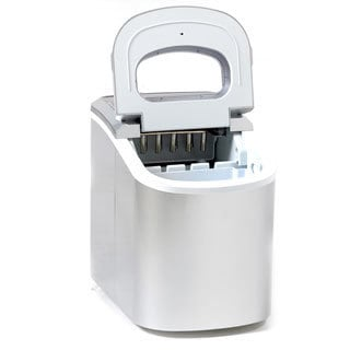 Countertop Dishwasher Overstock : KitchenAid KP26M1XNP Nickel Pearl 6-quart Pro 600 Bowl-Lift Stand ...