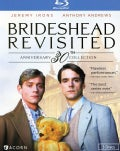 Brideshead Revisited: 30th Anniversary Edition (Blu-ray Disc)