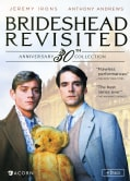 Brideshead Revisited: 30th Anniversary Edition (DVD)