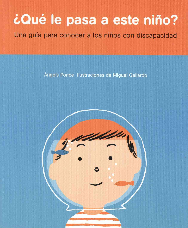Que Le Pasa a Este Nino / What Happens to this Child (Paperback)