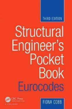 Structural Engineer's Pocket Book (Paperback)