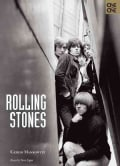 The Rolling Stones: One on One (Paperback)