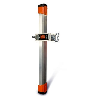 Little Giant Aluminum Leg Leveler