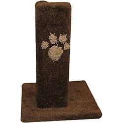 New Cat Condos Corner Furniture Protector