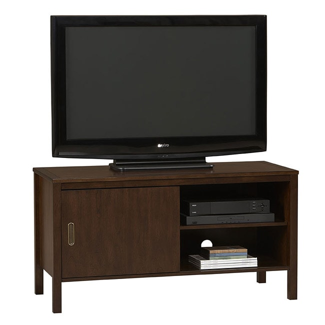 Inspirations by Broyhill Mission Nuevo TV Console