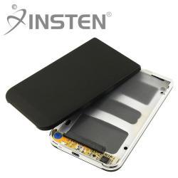 INSTEN 2.5-inch SATA HDD Enclosure