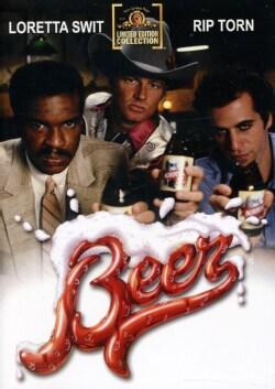 Beer (DVD)