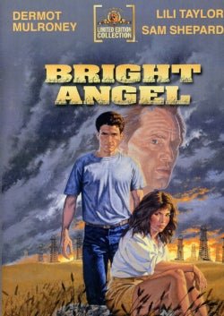 Bright Angel (DVD)