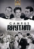 Campus Rhythm (DVD)