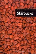 The Story of Starbucks (Paperback)