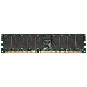 HP-IMSourcing 8GB DDR SDRAM Memory Module