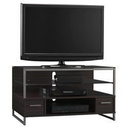 Bush Furniture My Space Ara 42-inch TV Stand