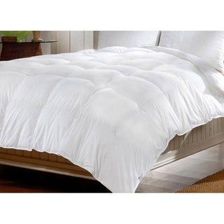 Beautyrest 200 Thread Count Down Alternative Comforter