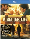 A Better Life (Blu-ray Disc)