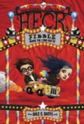 Fibble: Where The Lying Kids Go (Paperback)
