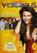 Victorious: Season One Vol. 2 (DVD)
