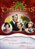 Classic TV Christmas Vol. 1 (DVD)