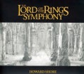 Ludwig Wicki - The Lord of The Rings Symphony