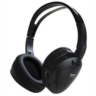 Boss HP32 Headphone