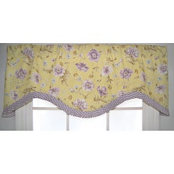Mayfield Cornice Valance