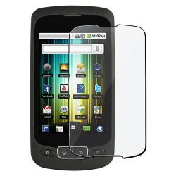 Screen Protector for LG Optimus One P500
