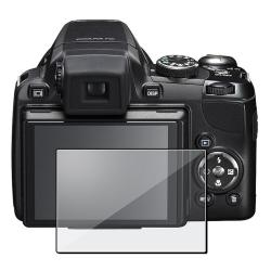 Screen Protector Gaurd for Nikon P90/ P100