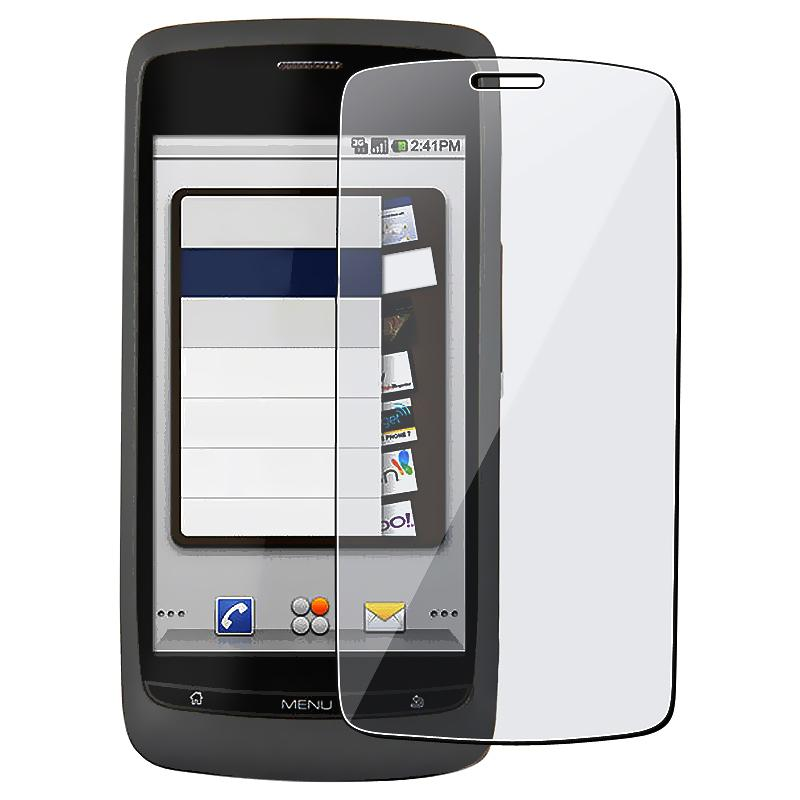 Screen Protector for ZTE V880 Android