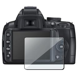 Screen Protector for Nikon D3000