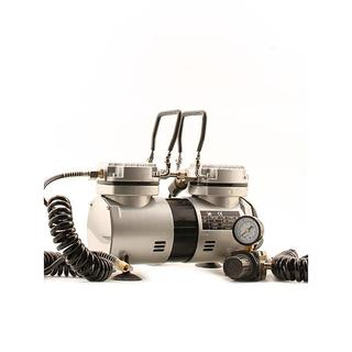 Silentaire Scorpion II Compressor