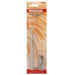 Proedge Pounce Wheels (Set of 3)