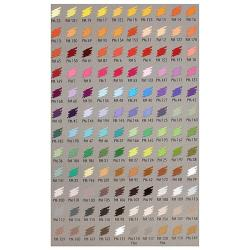 Prismacolor Markers (Set of 120)