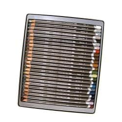 Derwent Graphitint Pencils (Set of 24)