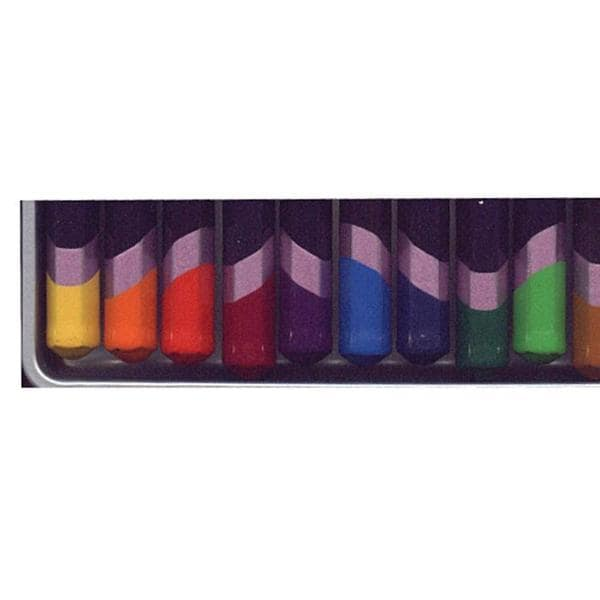 Derwent Studio Pencils (Set of 12)