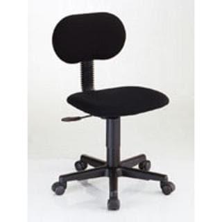 Alvin Varsity Task Chair
