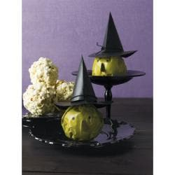 Martha Sewart 'Witch Treat' Bags (Pack of 6)