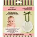 Sculpey Keepsake Baby Impression Kit