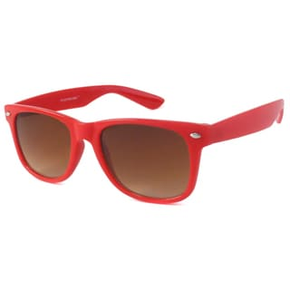 Urban Eyes Women's 'Neon' Fashion Sunglasses