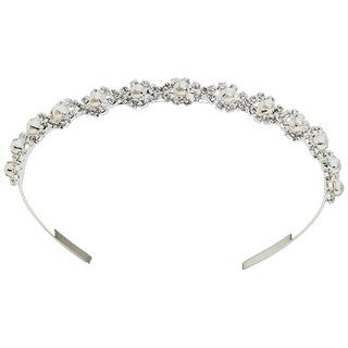Darice Tiara Headband