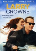 Larry Crowne (DVD)