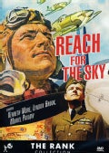 Reach For The Sky (DVD)