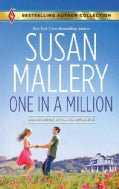 One in a Million: One in a Million / A Dad for Her Twins (Paperback)