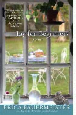 Joy for Beginners (Paperback)