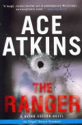 The Ranger (Paperback)