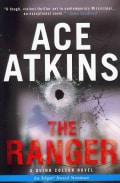 The Ranger (Paperback)