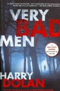 Very Bad Men (Paperback)
