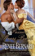 Passion Wears Pearls (Paperback)