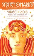 Sydney Omarr's Day-By-Day Astrological Guide for Virgo 2013: August 23-September 22 (Paperback)