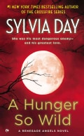 A Hunger So Wild (Paperback)