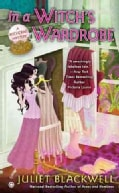 In a Witch's Wardrobe (Paperback)