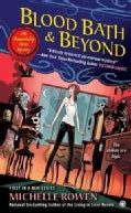 Blood Bath & Beyond (Paperback)